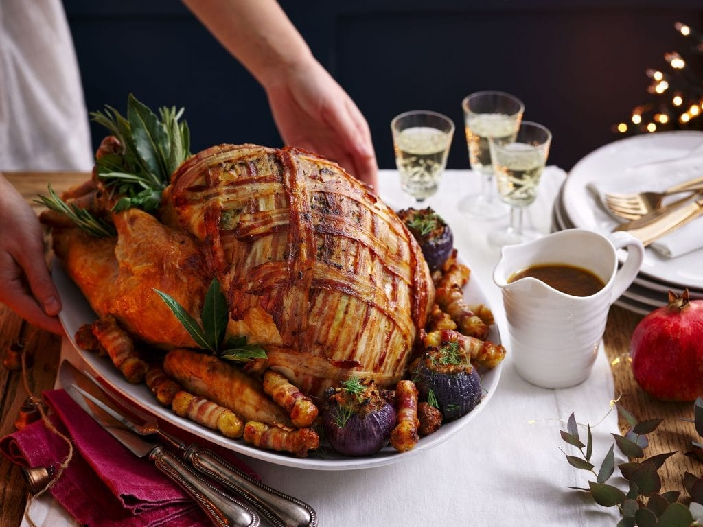 food photographer delicious magazine christmas turkey gravy delicious magazine